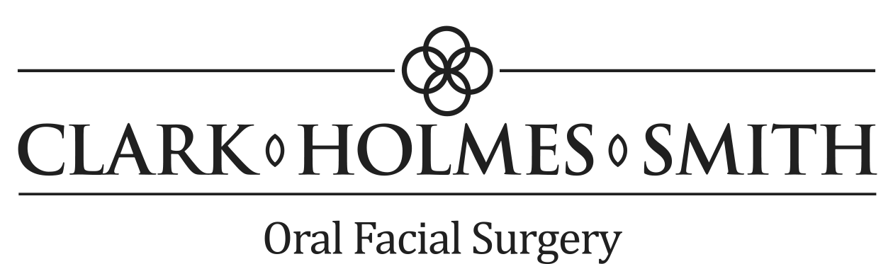 Clark Holmes Smith Oral Surgery