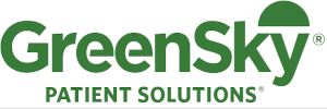 GreenSky Patient Solutions